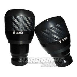 Slider-Dianteiro-Hercun-Carbono-Preto-Kawasaki-ZX10-Ninja-1000-2011---Tforce