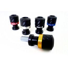 Slider-Traseiro-Hercun-Azul-Yamaha-XTZ250-Lander---Tforce