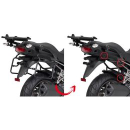 Monorack-Suporte-Lateral-PLR4105-Engate-Rapido-Versys-1000---Givi