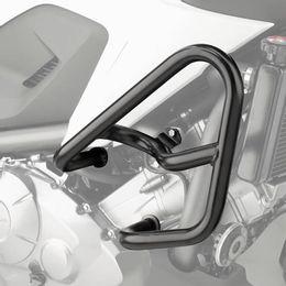 Protetor-de-Motor-TN1111-NC700X-2013---Givi