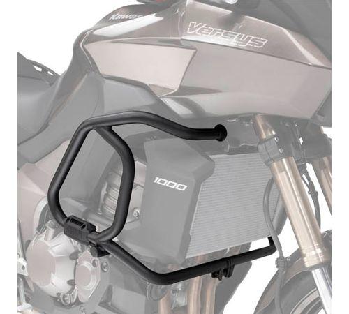 Protetor-de-Motor-TN4105-Versys-1000-2013---Givi