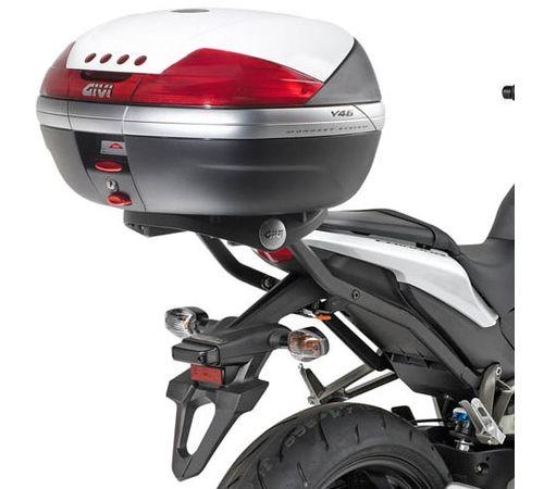 Monorack-Traseiro-266FZ-CB1000R-2011---Givi