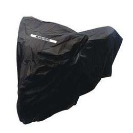 Capa-para-Cobrir-Motos---Black-Cover