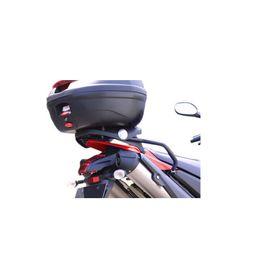 Base-Especifica-Monolock-SR365M-para-Yamaha-XT660R-09-11---Givi