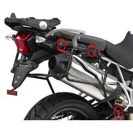 Suporte-Lateral-PLR6401-Tiger-800-Triumph---Givi