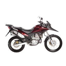 Suporte-Lateral-Monokey-PL1115-XRE300---Givi