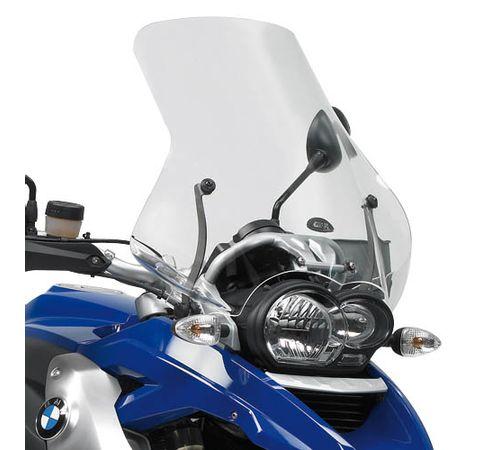 Para-brisa-BMW-F800---Givi
