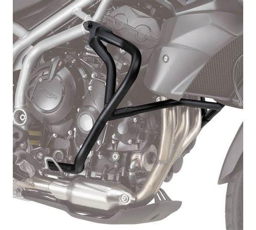 Protetor-de-Motor-TN6401-Tiger-800-Triumph---Givi