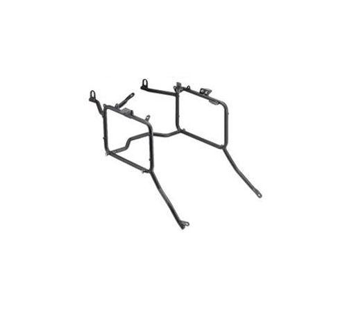 Monorack-Lateral-PLX3101-DL650-2012-em-Diante-para-Bau-V35---Givi