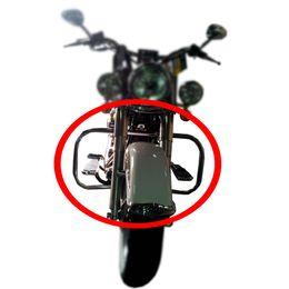 Protetor-de-Motor-Tubular-Fat-Boy-Cromado---V2-Custom