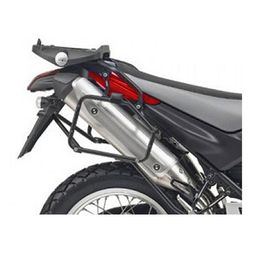 Monorack-Lateral-PL362-XT660R-2013---Givi