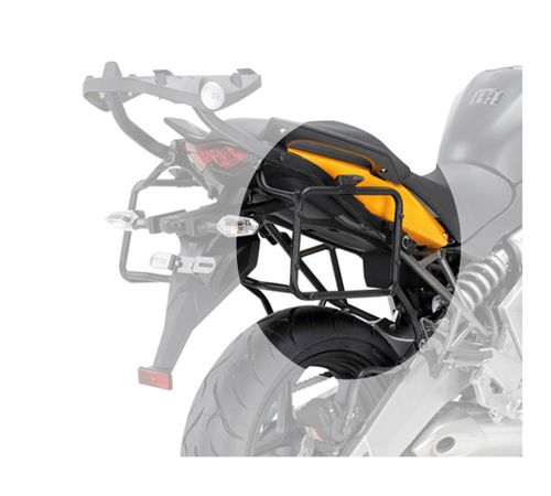 Monorack-Suporte-Lateral-PLR450-Versys-650---Givi