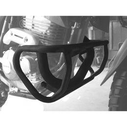 Protetor-de-Motor-TN1115-XRE300---Givi