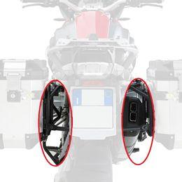 Monorack-Lateral-PL5108CAM-BMW-R1200GS-2014-para-Bau-Outback---Givi