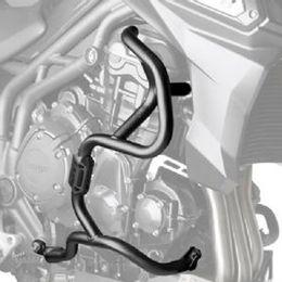 Protetor-De-Motor-TN6403-Tiger-Explorer-1200---Givi