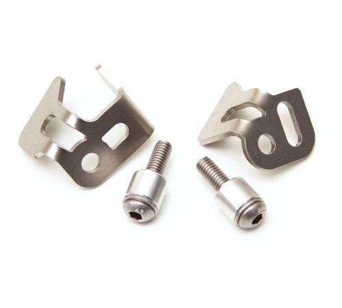 Kit-Protetor-do-Sensor-ABS-Dianteiro-e-Traseiro-para-GS650---Oxxy