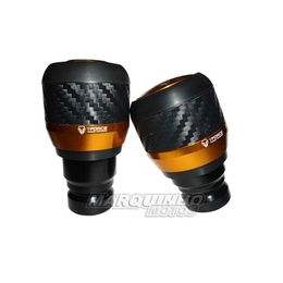 Slider-Dianteiro-Hercun-BMW-F800R-Dourado---Tforce