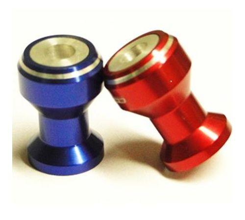Slider-Traseiro-Racing-Suzuki-Vermelho---Tforce
