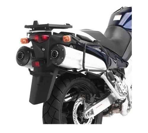 Monorack-Lateral-PLX528-DL1000-V-Stron-Para-Bau-V-35---Givi