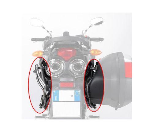 Monorack-Lateral-PLX177-Varadero-Para-Bau-V-35---Givi
