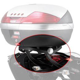 Monorack-Traseiro-450FZ-Z-1000-2010-em-Diante---Givi