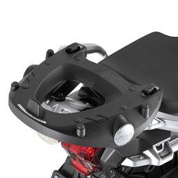 Base-Especifica-Monokey-SR6403-Tiger-1200-Triumph-Para-Bau-Importado---Givi