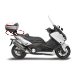 Base-Especifica-SR2013-Monokey-T-MAX---Givi