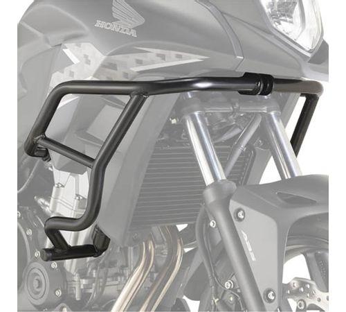 Protetor-de-Motor-CB500X-2013-TN1121---Givi