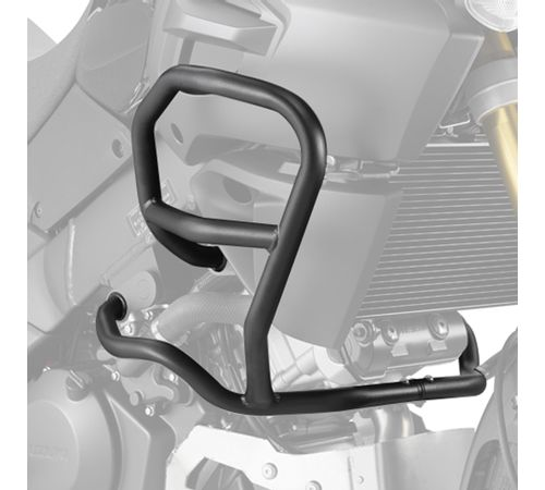 Protetor-Motor-TN3105-DL-1000-V-Strom-2014---Givi