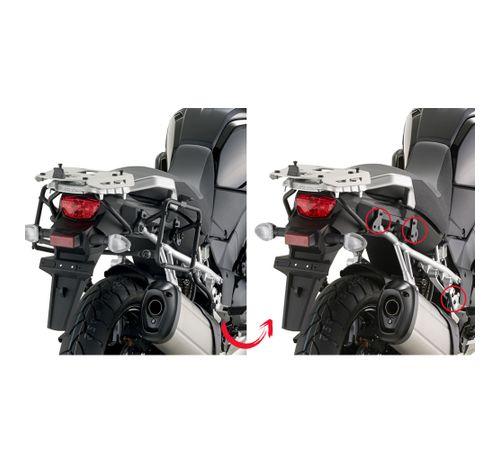 Monorack-Lateral-PLR3105-DL1000-V-Strom-2014---Givi