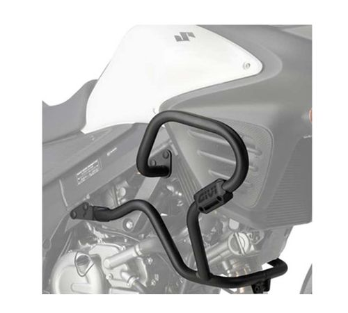 Protetor-de-Motor-TN3101-DL-650-V-Stron-2014-L2---Givi