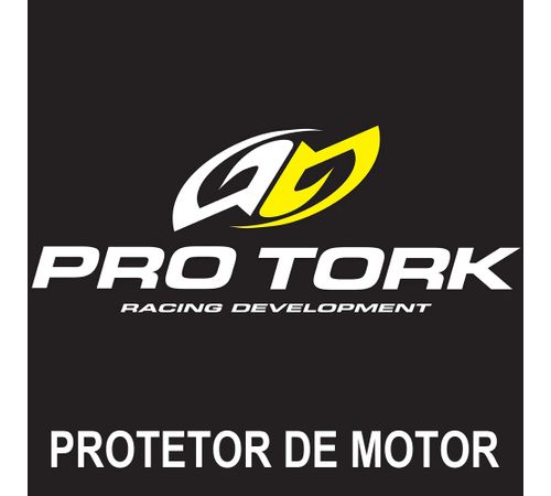 Protetor-de-Motor-NXR-125-150-Cromadostreet---Pro-Tork