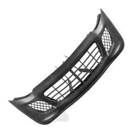 Protetor-de-Motor-NXR-150-2009-Sport-Racing-2---Pro-Tork