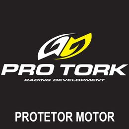 Protetor-de-Motor-Titan-150-Cromado-08-Street---Pro-Tork