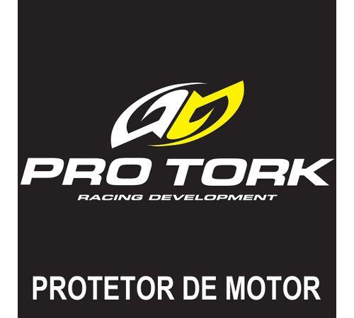 Protetor-de-Motor-Titan-2000-Fan-125-2008---Pro-Tork