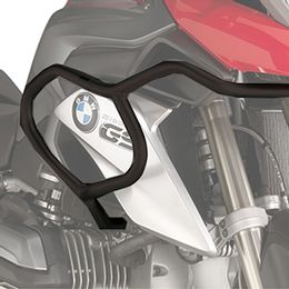 Protetor-de-Motor-TNH5114-BMW-R1200GS-2014---Givi