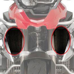 Protetor-de-Radiador-662-BMW-R1200GS-Adventure-2014---Givi