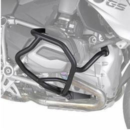 Protetor-de-Motor-TN5108-BMW-R1200GS-2014-Inferior---Givi