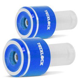 Peso-de-Guidao-Universal-Azul---Teck-Lock