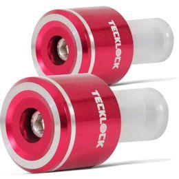 Peso-de-Guidao-Universal-Vermelho---Teck-Lock