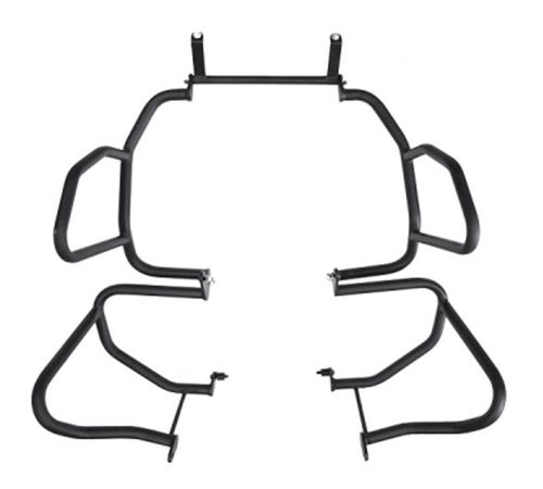 Protetor-de-Motor-BMW-R1200GS-2014-Completo---Chapam