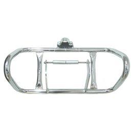 Protetor-de-Motor-Gsr-125-Modelo-Way-Cromado---Chapam