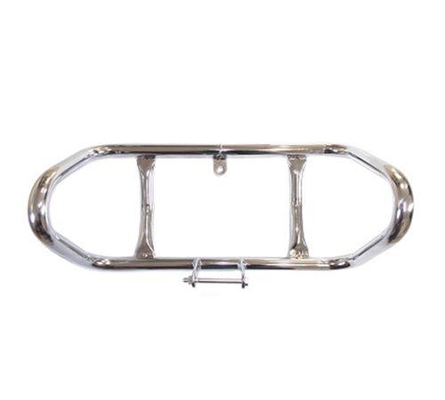 Protetor-de-Motor-Gsr-150-Modelo-Way-Cromado---Chapam