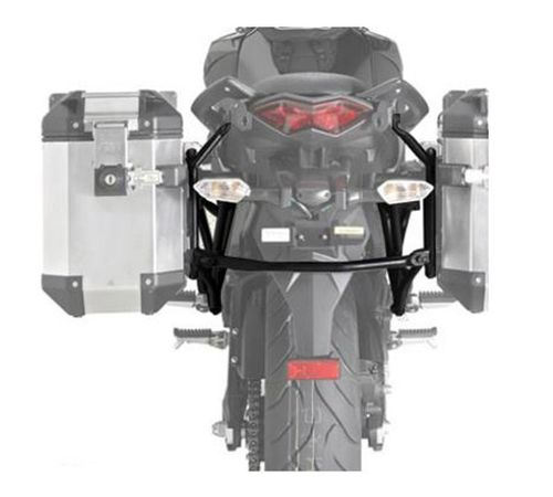 Monorack-Lateral-PL4103CAM-Versys-650-para-Bau-Outback---Givi