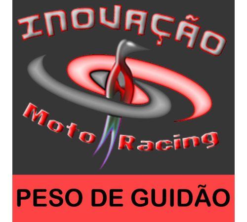 Peso-de-Guidao-P072-Burgmam-125-Preto-Par---Inovacao