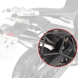 Monorack-Lateral-PLR6404-Tiger-1050-Sport---Givi
