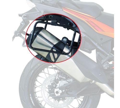 Monorack-Lateral-PLR7703-KTM-1190-Adventure---Givi