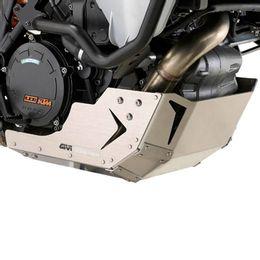 Protetor-de-Carter-RP7703-KTM-1190-Adventure---Givi