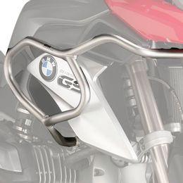 Protetor-de-Motor-TNH5114OX-BMW-R1200GS-2014-Inox---Givi