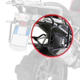 Monorack-Lateral-PLR5108-BMW-R1200GS---Adventure-2014---Givi